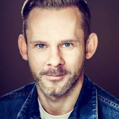 Dominic Monaghan Contact Information