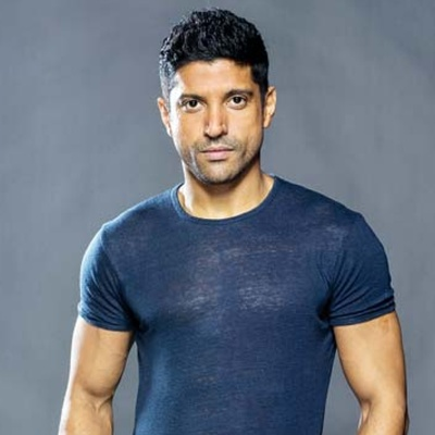 Farhan-Akhtar-Contact-Information