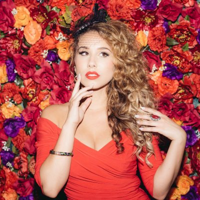 Haley-Reinhart-Contact-Information