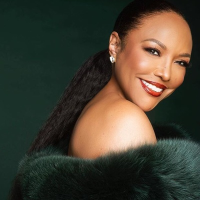 Lynn-Whitfield-Contact-Information