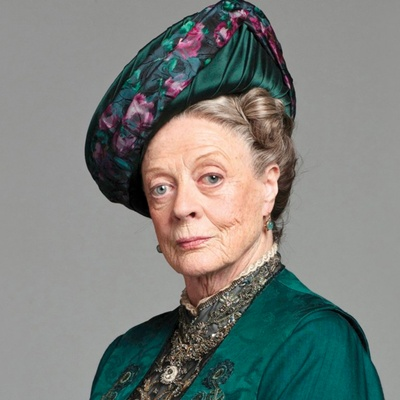 Maggie Smith Contact Information