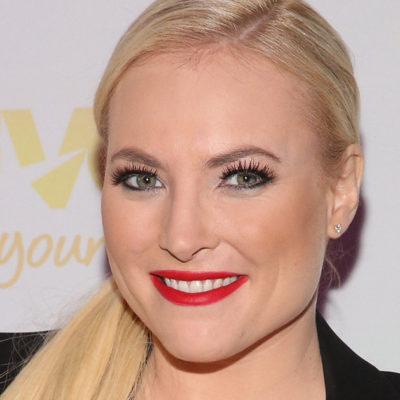 Meghan-McCain-Contact-Information