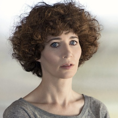 Miranda July Contact Information