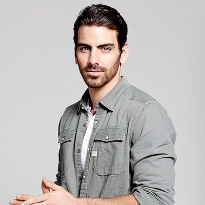 Nyle DiMarco Contact Information