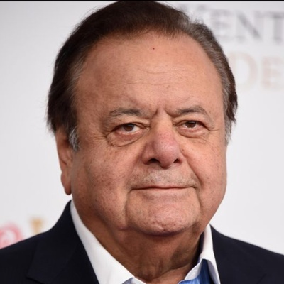 Paul Sorvino Contact Information