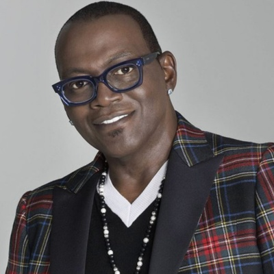 Randy Jackson Contact Information
