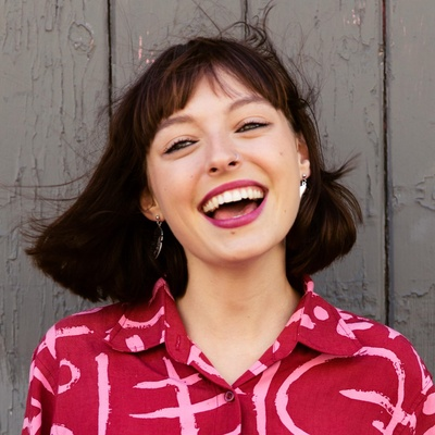 Stella Donnelly Contact Information