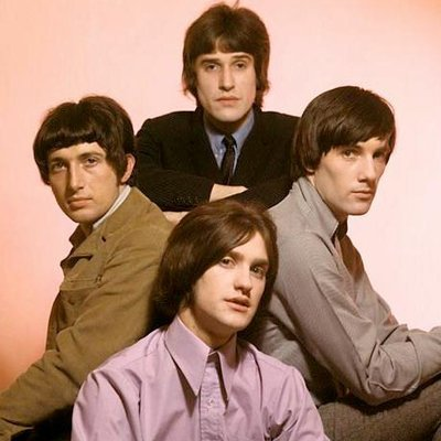 The-Kinks-Contact-Information