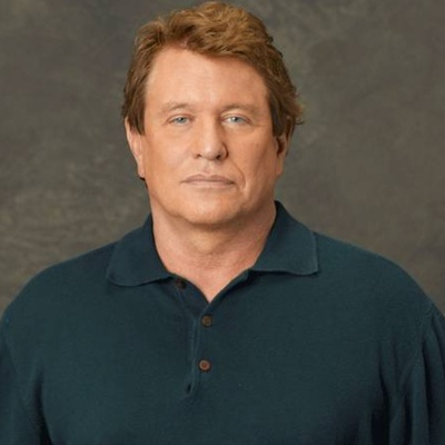Tom Berenger Contact Information