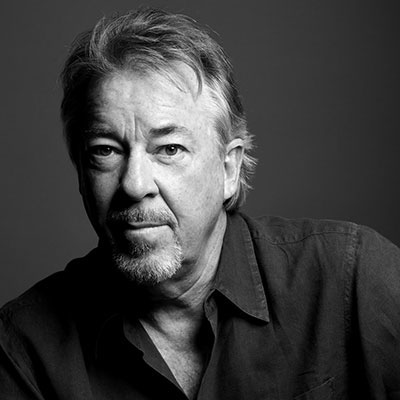 Boz-Scaggs-Contact-Information