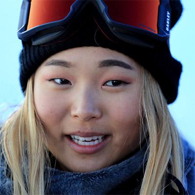 Chloe-Kim-Contact-Information