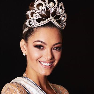 Demi-Leigh Nel-Peters-Contact-Information