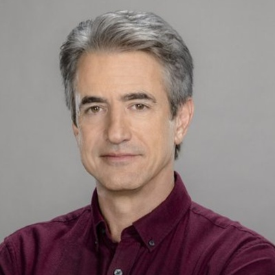 Dermot Mulroney Contact Information