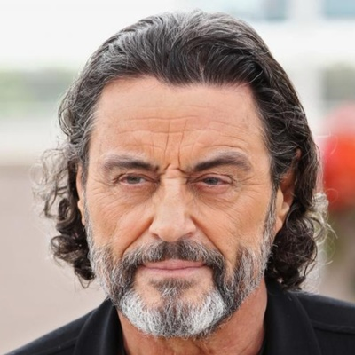 Ian Mcshane Contact Information