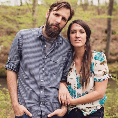 Jonathan David & Melissa Helser Contact Information