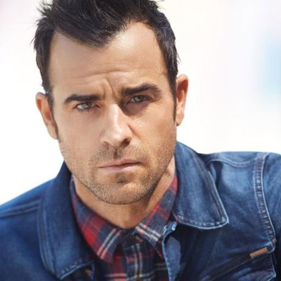 Justin-Theroux-Contact-Information