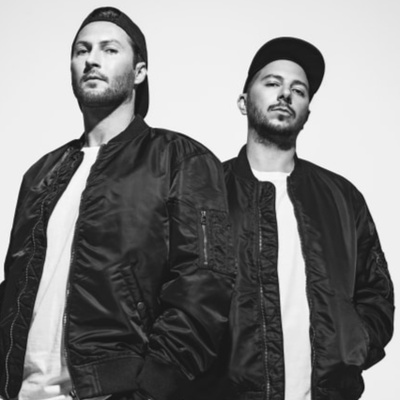 Matisse & Sadko Contact Information