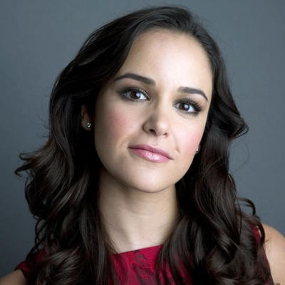 Melissa Fumero Contact Information
