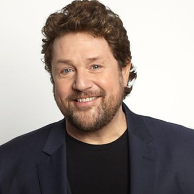Michael Ball Contact Information