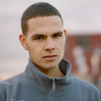 Slowthai Contact Information
