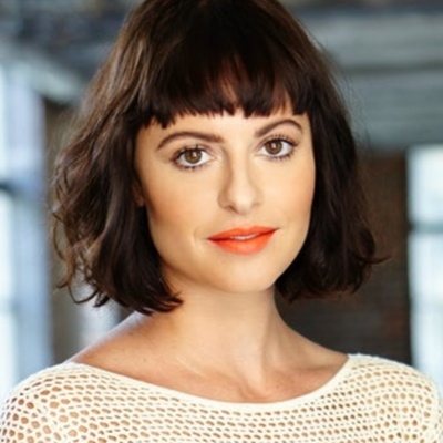 Sophia Amoruso Contact Information