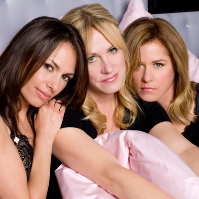 The-Bangles-Contact-Information