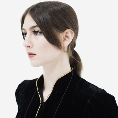 Weyes Blood Contact Information