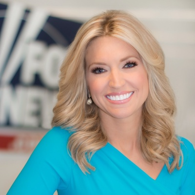 Ainsley-Earhardt-Contact-Information