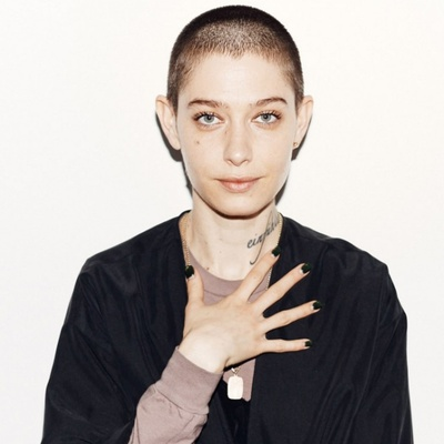 Asia-Kate-Dillon-Contact-Information