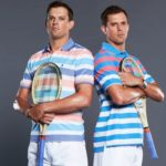 Bryan-Brothers-Contact-Information