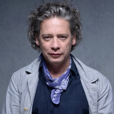 Dexter Fletcher Contact Information
