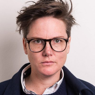 Hannah-Gadsby-Contact-Information