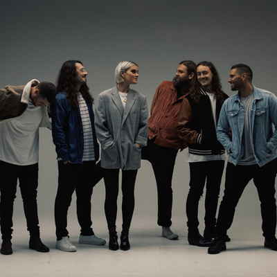 Hillsong-United-Contact-Information