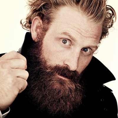 Kristofer Hivju Contact Information