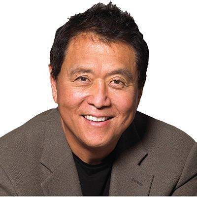 Robert-Kiyosaki-Contact-Information