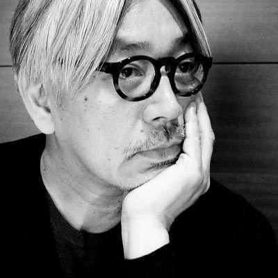Ryuichi-Sakamoto-Contact-Information