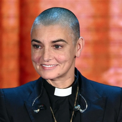 Sinead O Connor Contact Information