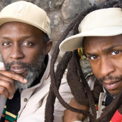 Steel Pulse Contact Information