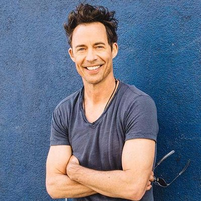 Tom-Cavanagh-Contact-Information