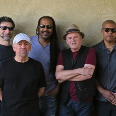Average White Band Contact Information