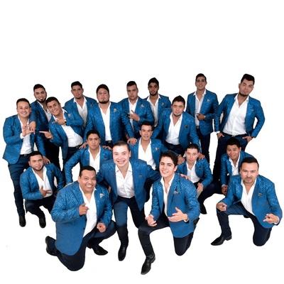 Banda Los Sebastianes Contact Information