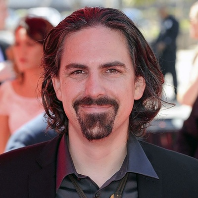 Bear McCreary Contact Information