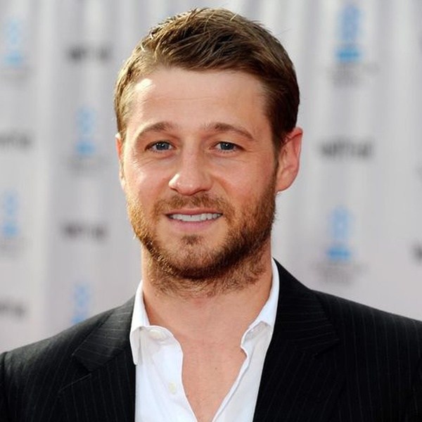 Ben McKenzie Contact Information