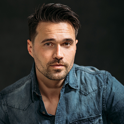 Brett-Dalton-Contact-Information