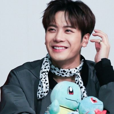 Jackson-Wang-Contact-Information