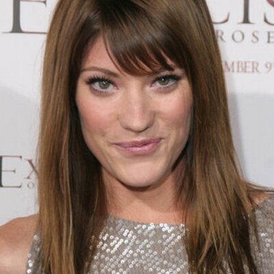 Jennifer-Carpenter-Contact-Information
