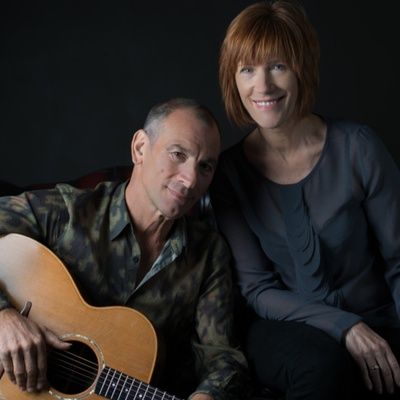 Kiki Dee & Carmelo Luggeri Contact Information