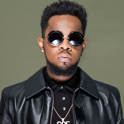 Patoranking Contact Information
