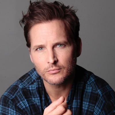 Peter Facinelli Contact Information