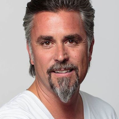 Richard-Rawlings-Contact-Information
